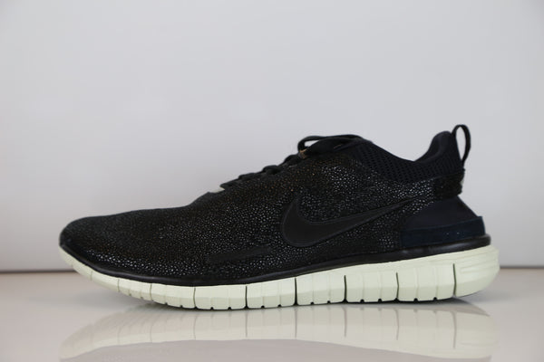 Nike Free OG '14 PA Stingray Black Seaglass 705006-001
