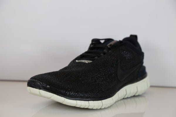 Cheap Nike Free 5.0 Under 60 Dollars