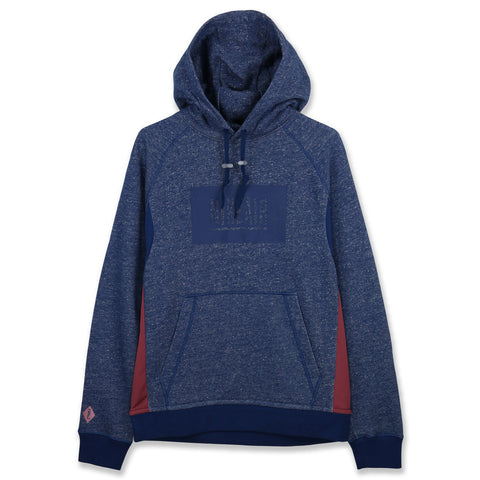 Nike Lab X Pigalle Hoodie Coastal Blue French Terry 872893-423 (NO Codes)