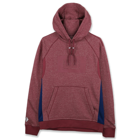 Nike Lab X Pigalle Hoodie Port Coastal Blue French Terry 872893-650 (NO Codes)