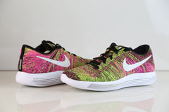 Nike LunarEpic Low Flyknit OC Multicolor 844862-999
