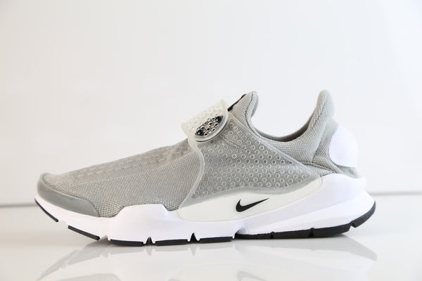 Nike Sock Dart Medium Grey 819686-002