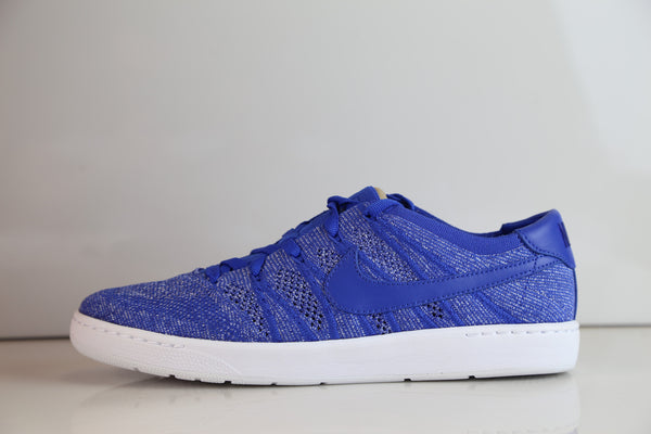 Nike Tennis Classic Ultra Flyknit Game Royal 830704-400