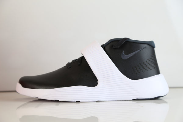 Nike Trainer Ultra XT Black White 819671-001