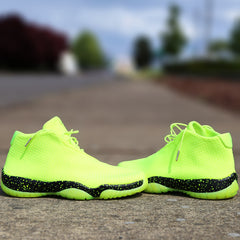 Custom Nike Air Jordan Future (ANY Future color)- Midsole work