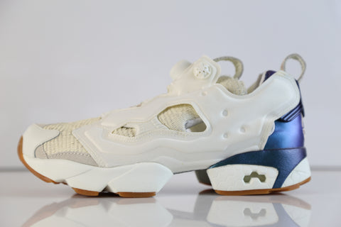 Reebok InstaPump Fury CNY Chinese New Year 17 Rooster BD2026