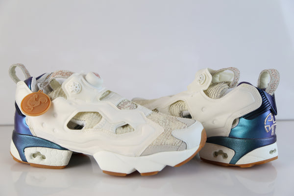 Reebok InstaPump Fury CNY Chinese New Year 17 Rooster BD2026 ... 168dfb0d8