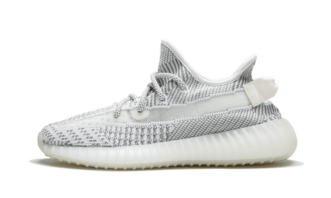 aff2cdad36864 ... where to buy adidas yeezy boost x kanye west 350 v2 clear static ef2905  pre order