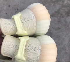 Adidas Yeezy Boost Kanye West 350 V2 Butter F36980