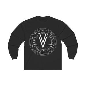 Endvade Casual Long Sleeve