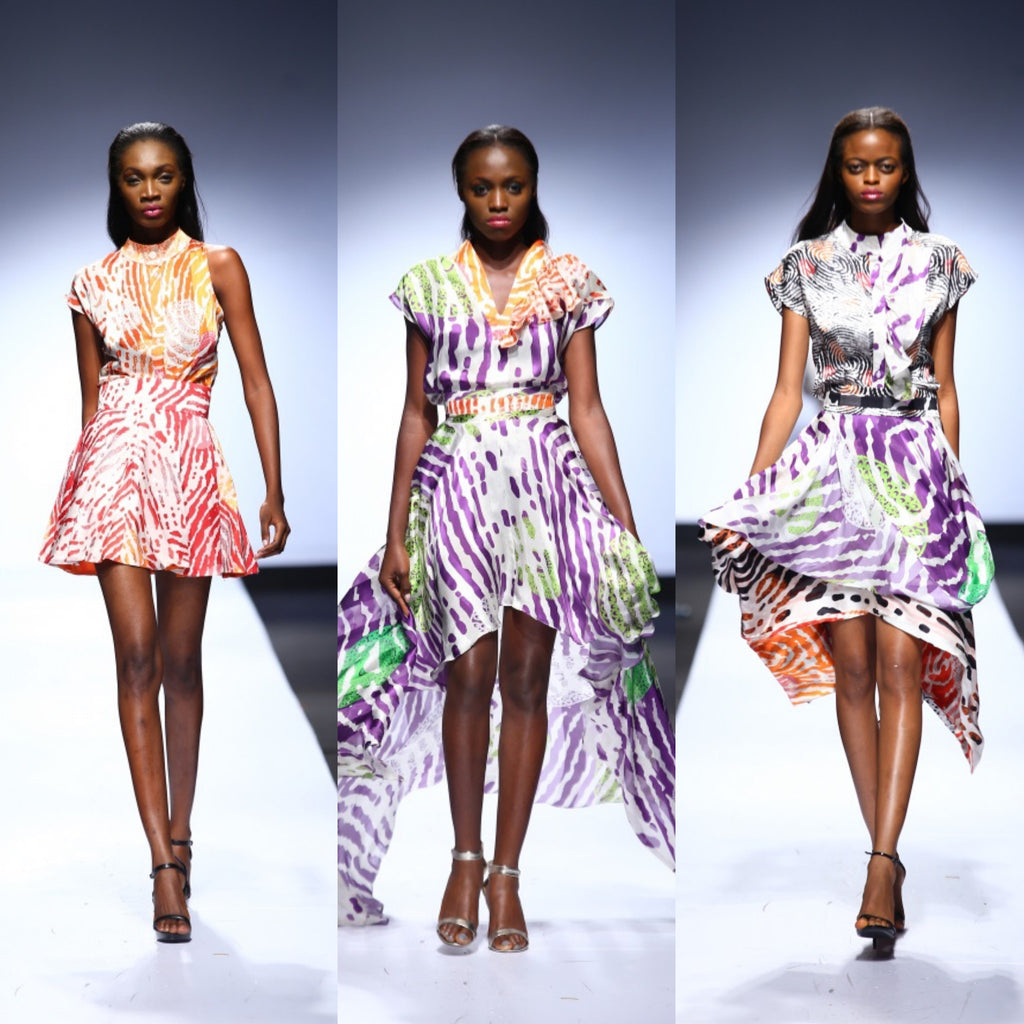 Concluding 4 Days of Marvellous Style! Our #LFDW Picks (Part 2)