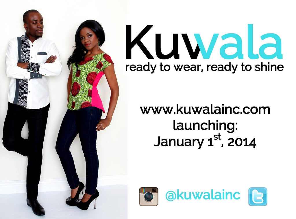 After a Year of Learning and Growing, Kuwala Turns One!