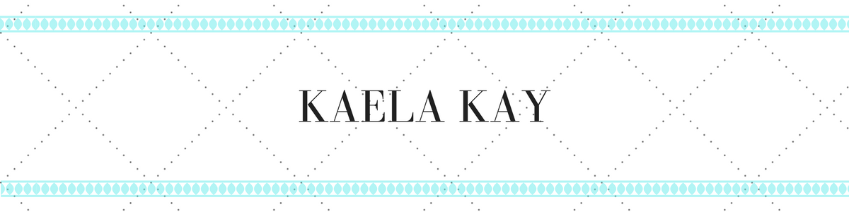 Shop Kaela Kay at Kuwala
