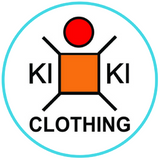 Kiki Clothing logo