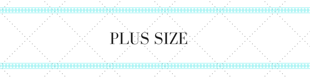 Shop plus size at Kuwala