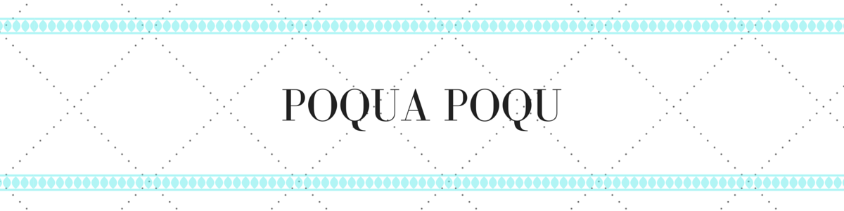 Shop Poqua Poqu at Kuwala