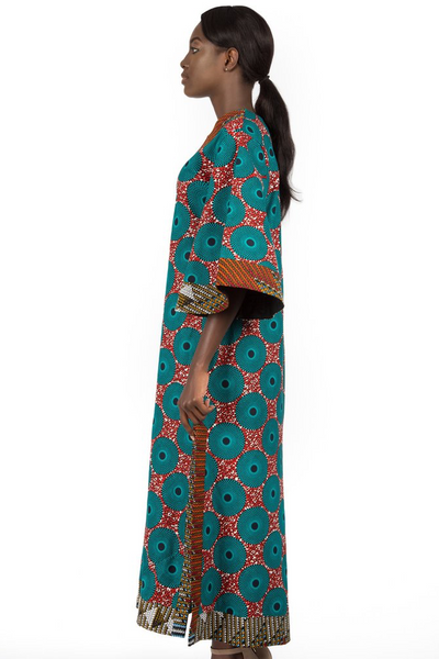 Shop Kuwala.co for the Boho Bubu by KIKI Clothing