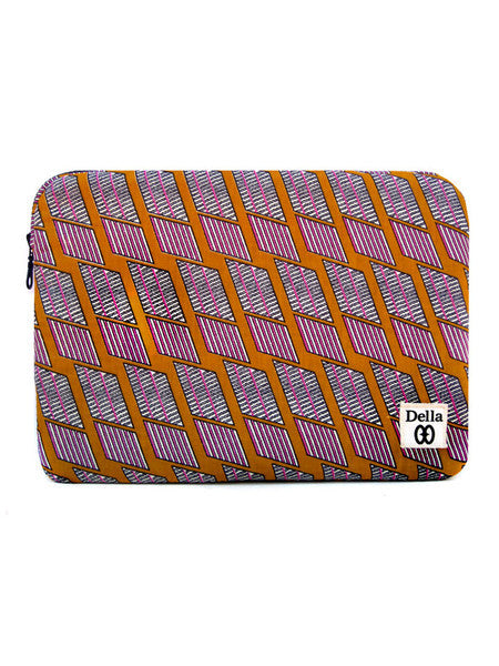 "Shop Kuwala for the 15"" MacBook Case by Della"