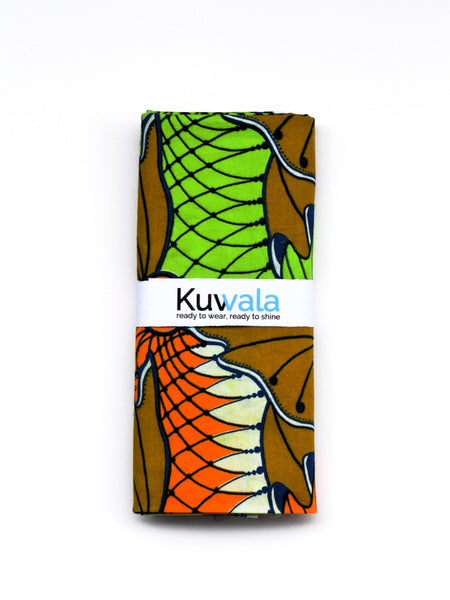Shop at Kuwala for the Matunda Headwraps by Kuwala - 1