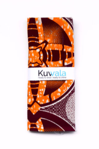 Shop Tufaha Headwraps by Kuwala at Kuwala