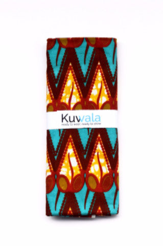 Shop at Kuwala for the Matunda Headwraps by Kuwala - 2