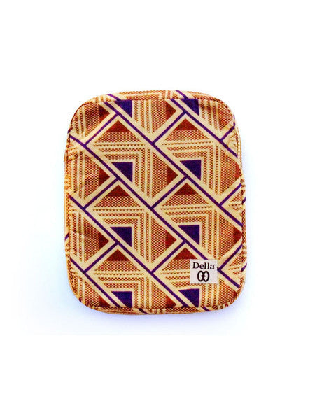 Shop Kuwala for the iPad Case by Della