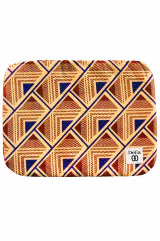 "Shop at Kuwala for the 11"" MacBook Case by Della - 1"