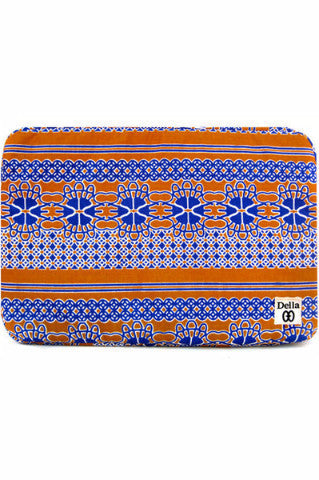"Shop at Kuwala for the 15"" MacBook Case by Della - 1"