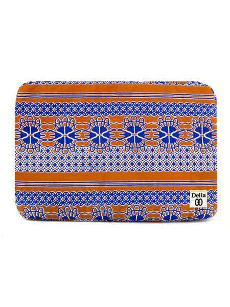 "Shop Kuwala for the 11"" MacBook Case by Della"