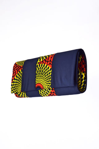 Shop at Kuwala for the Clutch Mmiensa by Msimps - 1