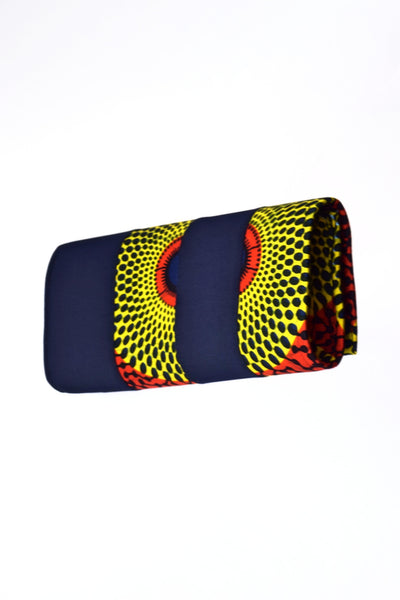 Shop Kuwala.co for the Clutch Mmiensa by Msimps