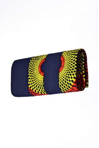 Shop at Kuwala for the Clutch Mmiensa by Msimps - 2