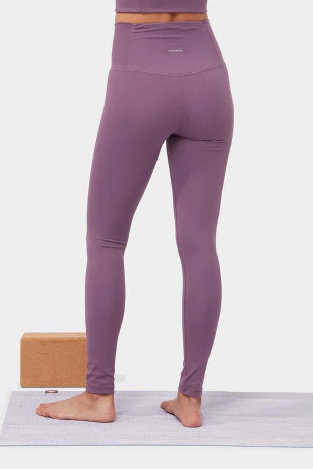 Essence Legging