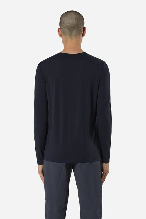 Frame LS Shirt Men's