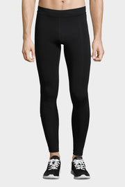Casall M AR2 Renew Compression Tights