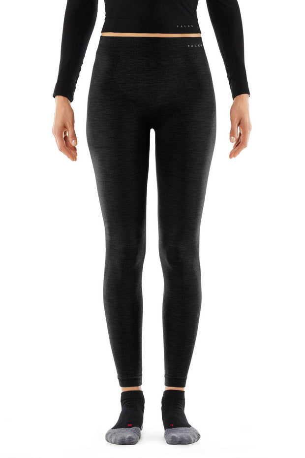 Falke Women Tights Wool-Tech