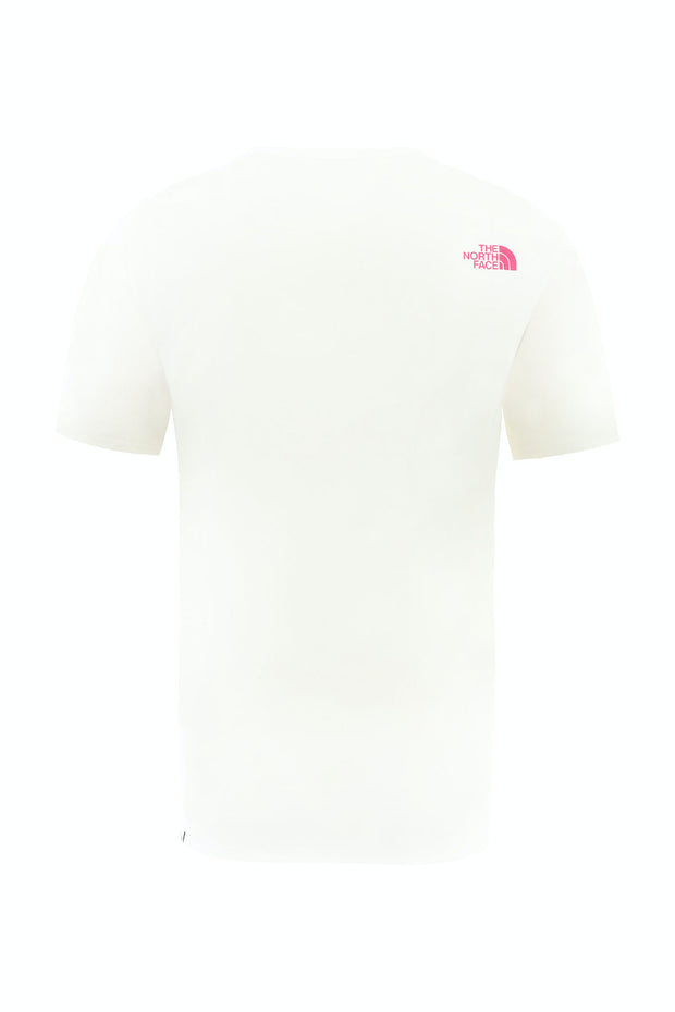 The North Face S/S Recover Tee