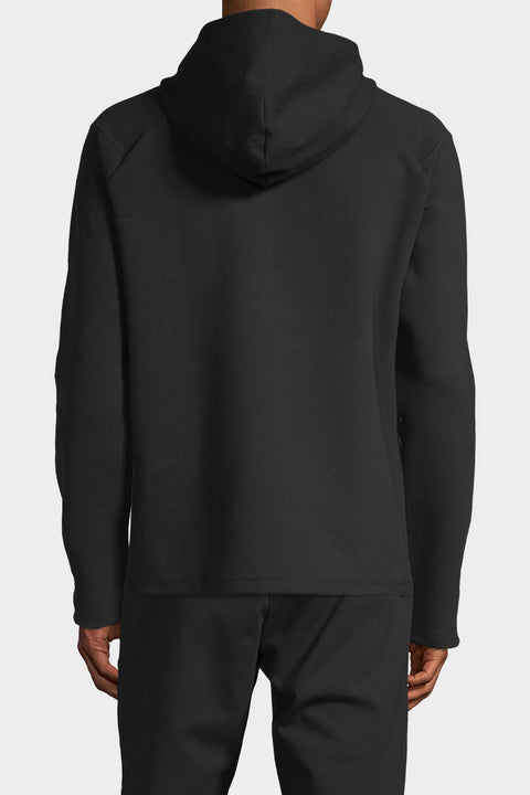 Casall M Double Knit Hoodie
