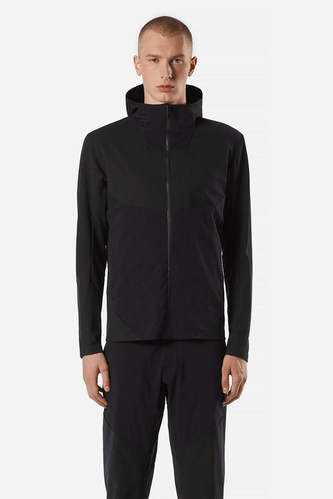 Dyadic Comp Hoody Men's