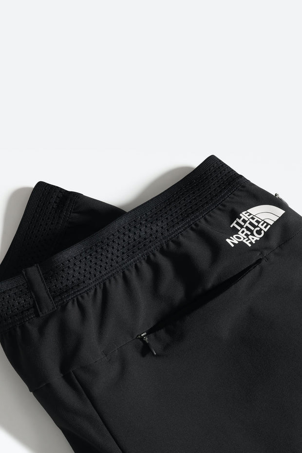 The North Face M Teknitcal Jogger
