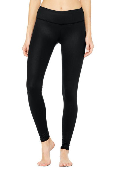 Alo Yoga High-Waist Airlift Legging