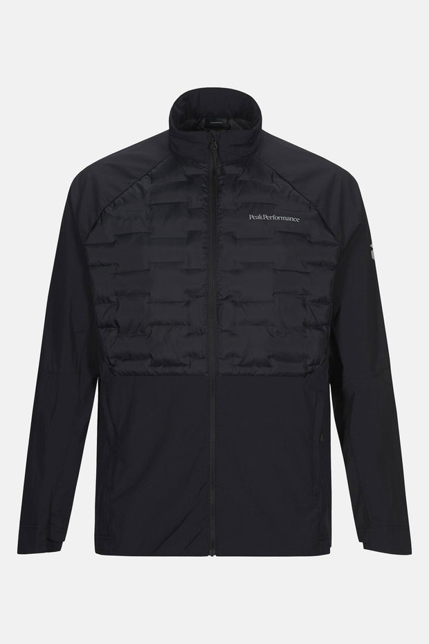 Argon Swift Hybrid Jacket Men