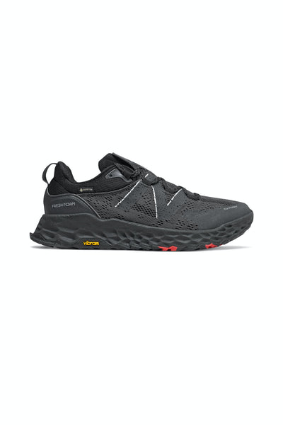 New Balance Fresh Foam Hierro V5 Gore-Tex
