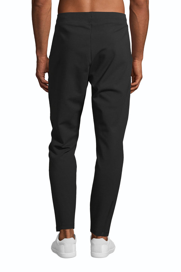 Casall M Double Knit Pant