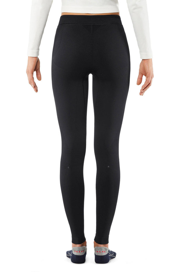 Compression Women Tights