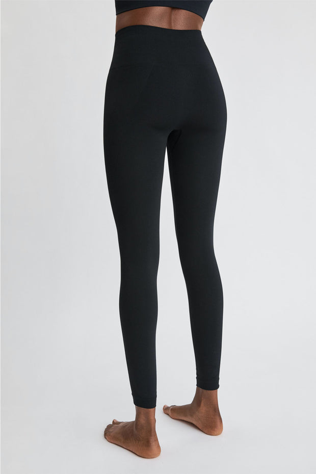 High Seamless Legging