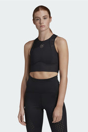 Adidas by Stella McCartney TruePurpose Crop