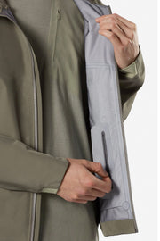 Arris Jacket Men's