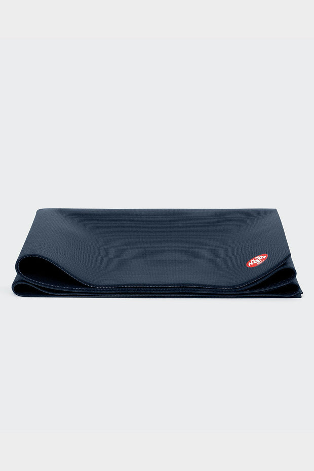 Manduka Pro® travel yoga mat 2.5mm