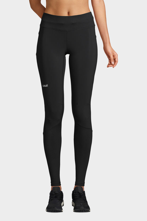 Casall Windtherm Tights